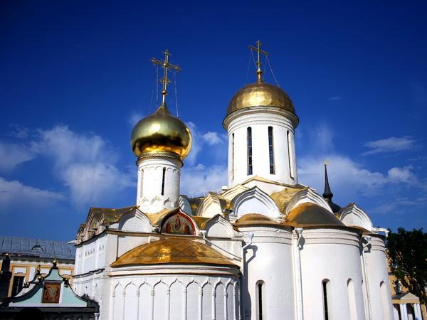 православные иконы на рабочий стол  Православные
