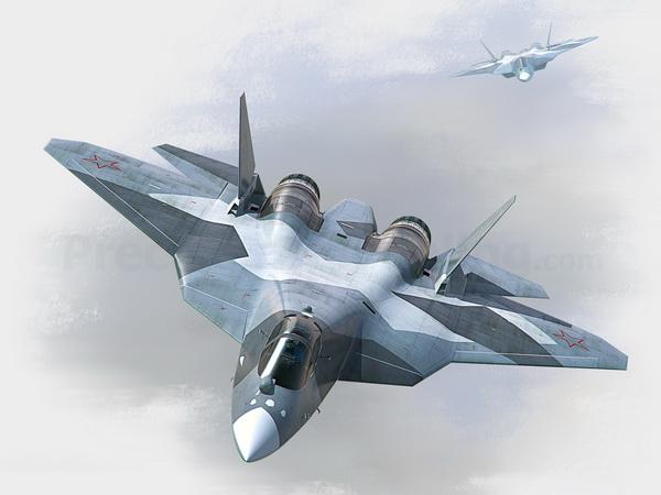 Армия авиация самолёт лётчики