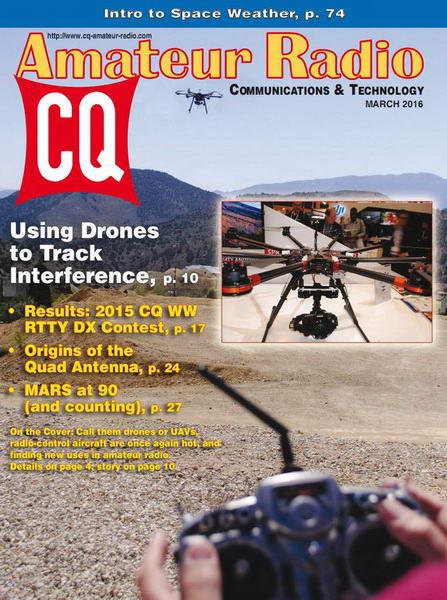 Журнал Радио № 6 июнь 2 15 читать PDF онлайн