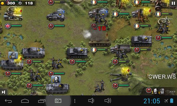 HD игры для Android ... - prodroiders.net