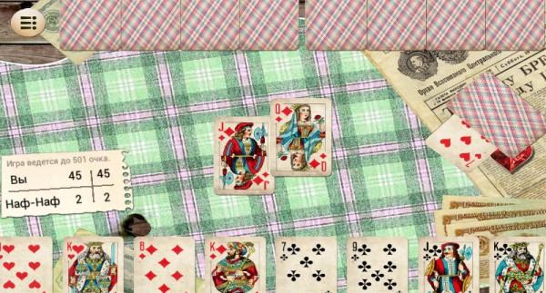 Android лучшие карточные игры   Игровые …