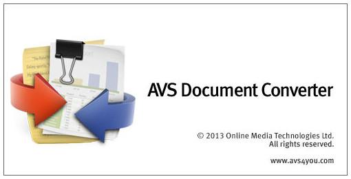 Конвертеры pdf