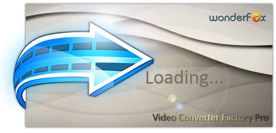конвертеры видео