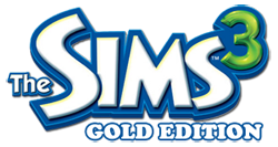 The Sims 3. Gold Edition v.19.0.101 + Store June 2013 (2009-2013/Repack)