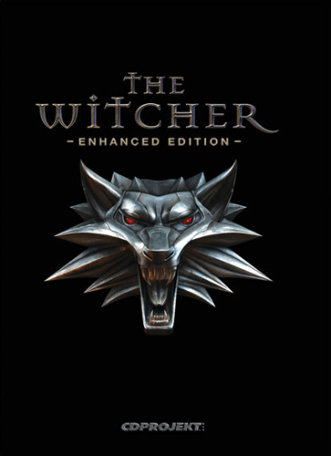 The Witcher: Enhanced Edition Director's Cut (2011/Repack)