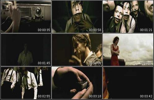 Images for rammstein youtube du hast