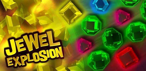JEWEL BLAST - BLOCK DROP PUZZLE GAME ANDROID - …