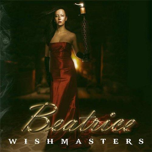 Wishmasters. Beatrice: Bonus Edition (2014)