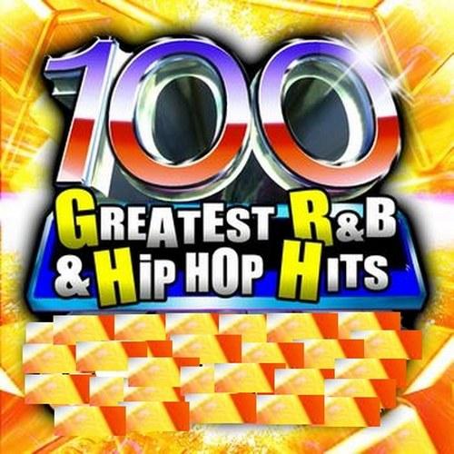 top 100 rap hits 2011