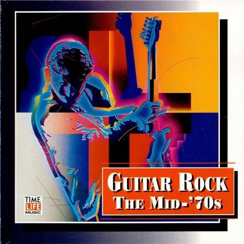 музыка скачать сборник рока