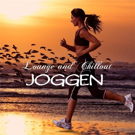 joggen lounge music und chillout musik zum joggen 2011 mp3 chillout lounge. Black Bedroom Furniture Sets. Home Design Ideas