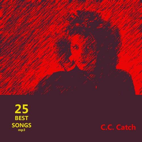 CC Catch Heartbreak Hotel Room 69 Mix