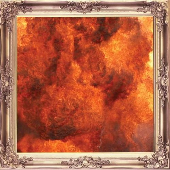 Kid Cudi. Indicud (2013)