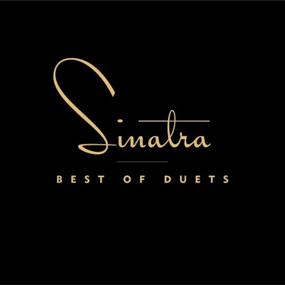 Frank Sinatra. Best of Duets (2013)