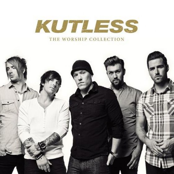 Kutless. The Worship Collection (2013)