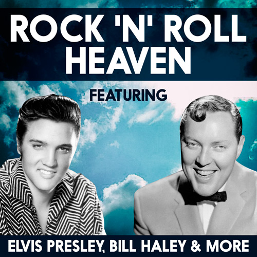 Rock.n.Roll.Heaven