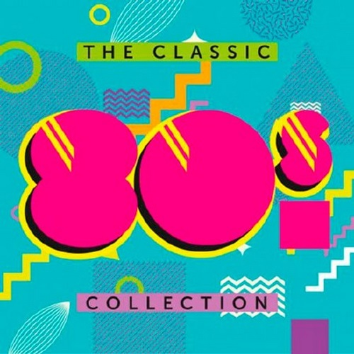 TheClassic80sCollection
