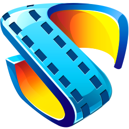 Aiseesoft Video Converter Ultimate 9.0.6