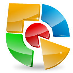HitmanPro 3.7.9 Build 246 Final