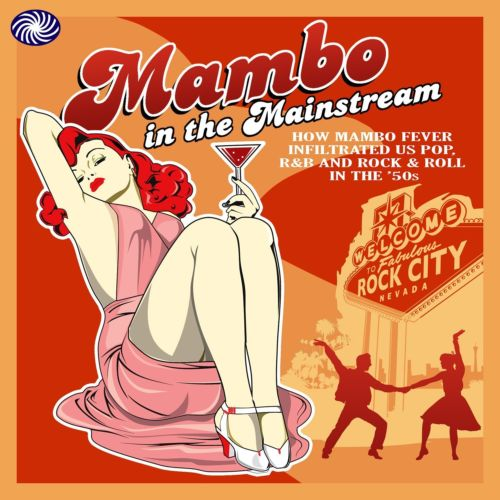 Mambo In The Mainstream