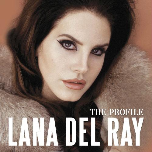 скачать все песни lana del rey в одном альюомп