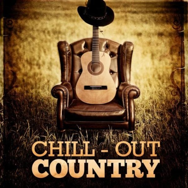Chill-Out Country