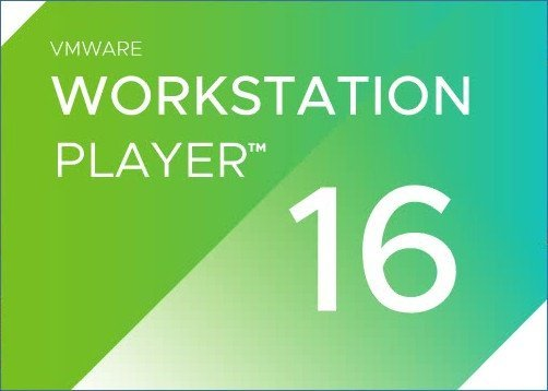 VMware Workstation Player 16