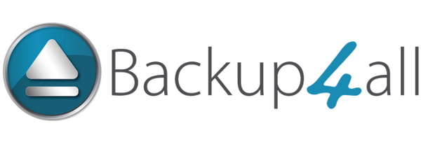 Backup4all Professional 7.1.313