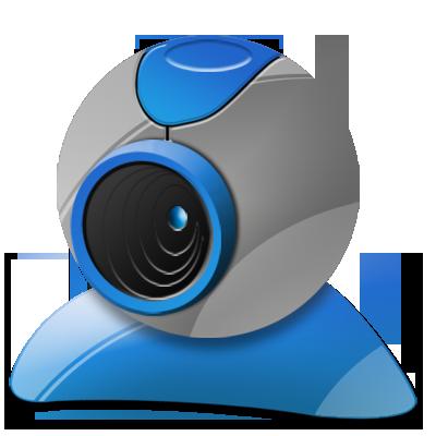 Webcam 0 PRO