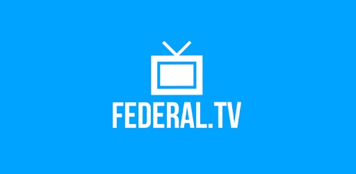 FEDERAL.TV