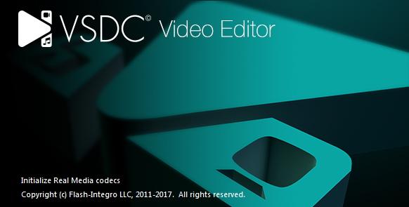 VSDC Video1