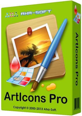 ArtIcons