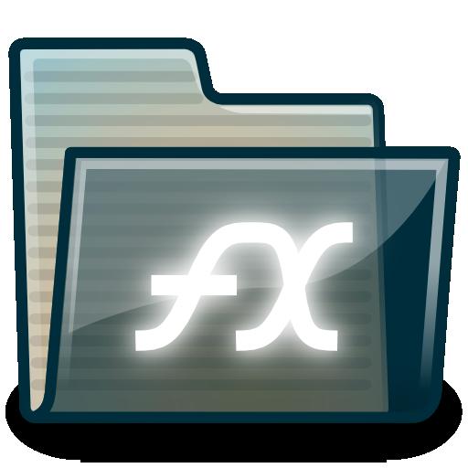 Программирование под Android книга