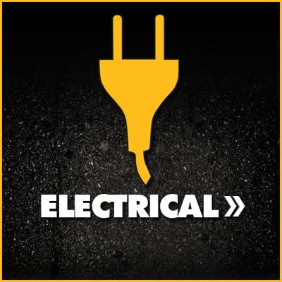 Electrikal
