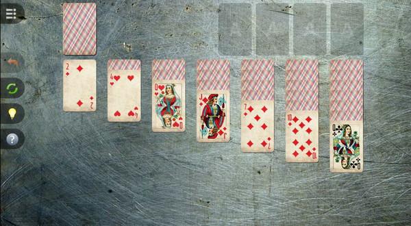 Карточные игры для планшета андроид – …