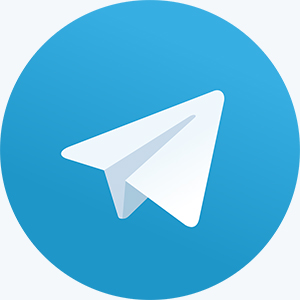 Telegram Desktop 1.4.2