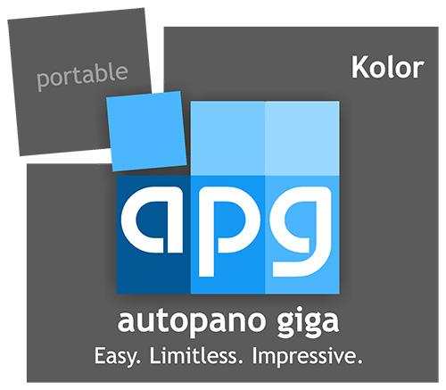 Apto Pqno: Portable Kolor Autopano Giga 4.4.2 Final