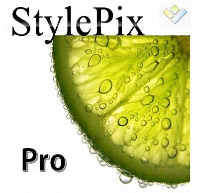 Hornil_StylePix