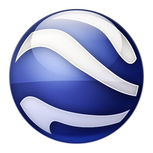 Portable Google Earth Pro 7.1.2.2041 Final