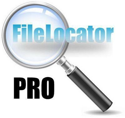 Portable FileLocator Pro 7.2 Build 2042