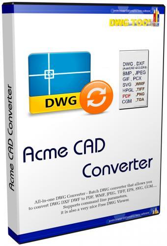 DWG в JPG  Zamzar  Бесплатная конвертация файлов онлайн