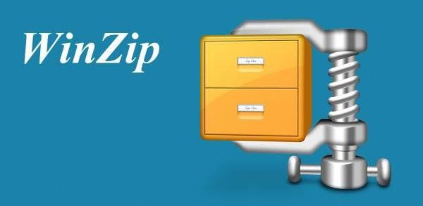Winzip архиваторы уикипедия қазақша - 4bd8