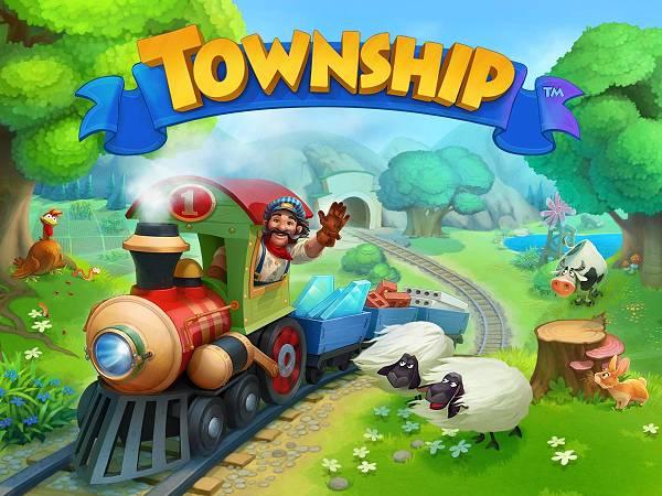 Игра township на компьютер - 8a7