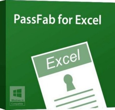 PassFab for Excel