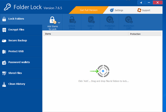 Folder Lock Free Download Full Version For Xp With Crack ...