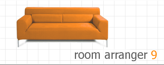 Room Arranger 9.1.1.581