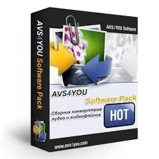 AVS4YOU Software AIO Installation Package 3.2.1.137