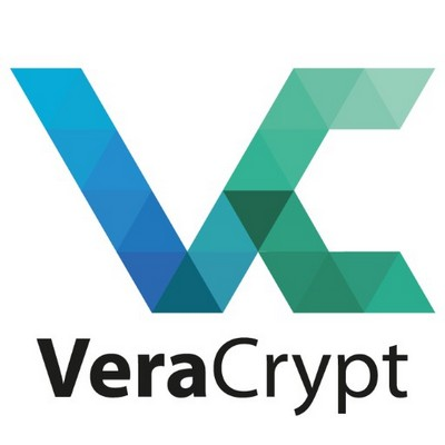 VeraCrypt 1.18 Stable
