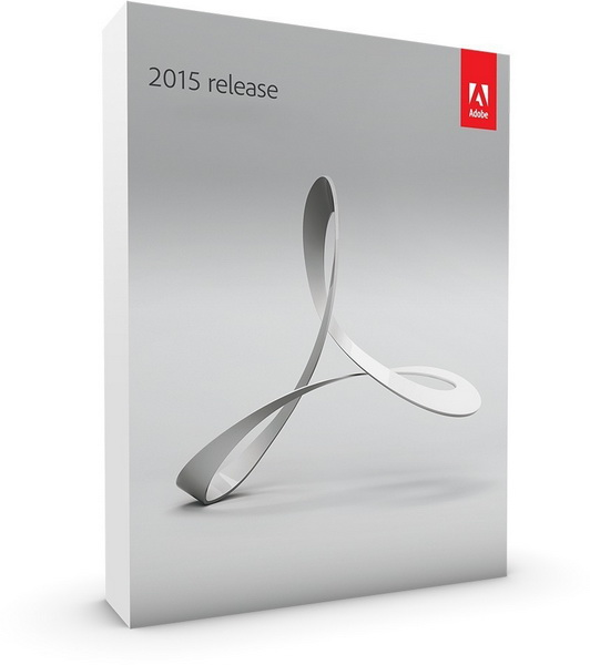 Adobe Acrobat Reader DC 2015.010.20060