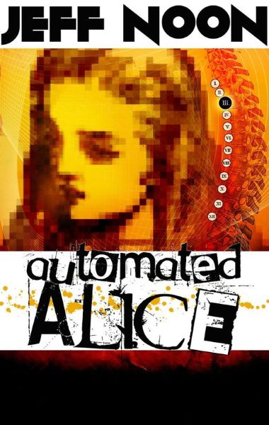 automated_alice